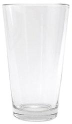 Anchor Hocking Pint Mixing Glass