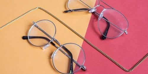 Advanced EyeCare Centers, PC