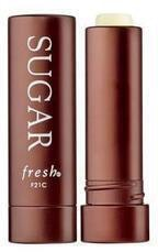 Fresh Sugar Lip Treatment Untinted SPF 15