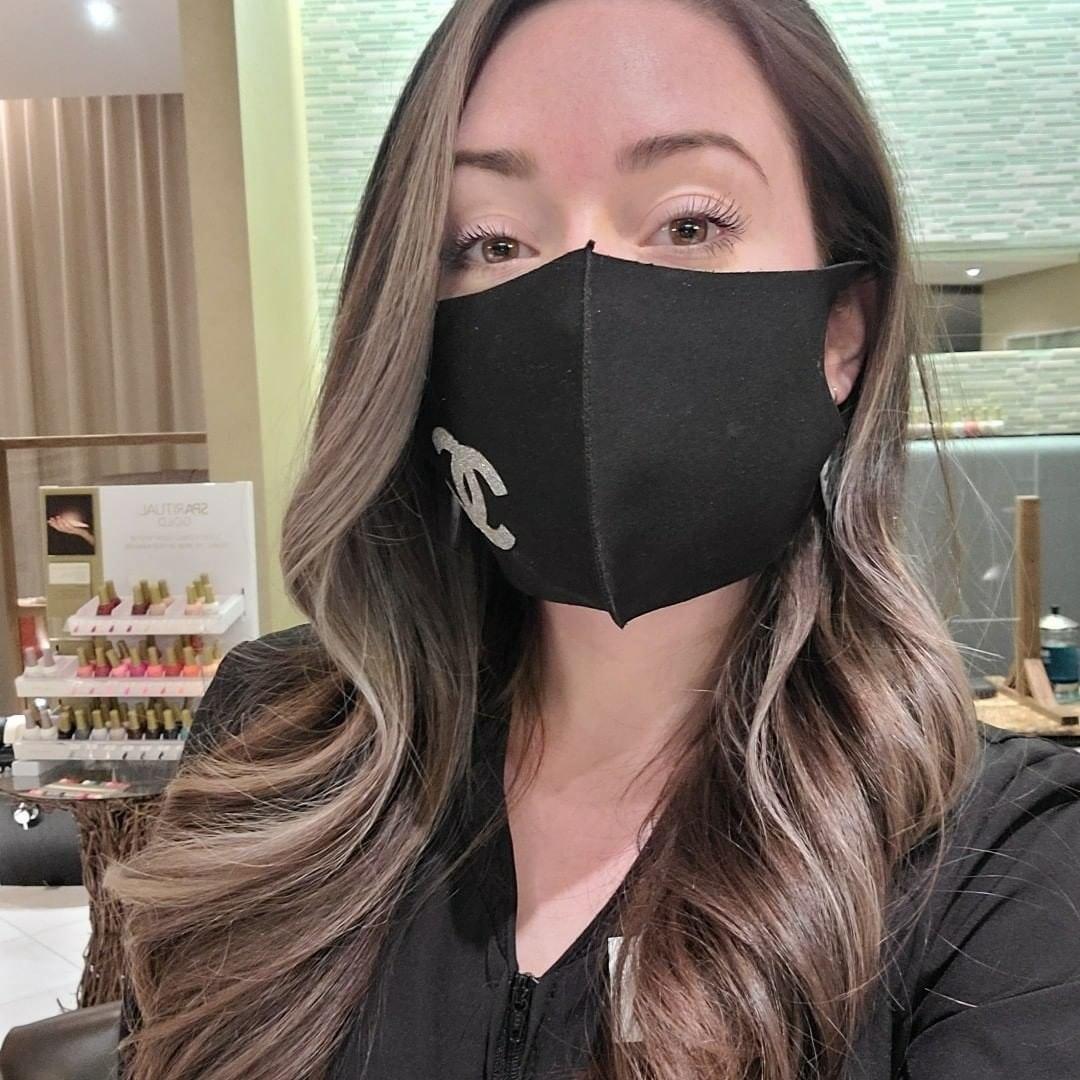 Lauren Hair Artistry