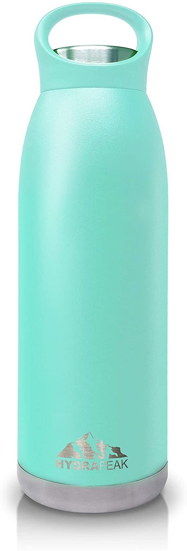 Hydrapeak 1l Water Bottle