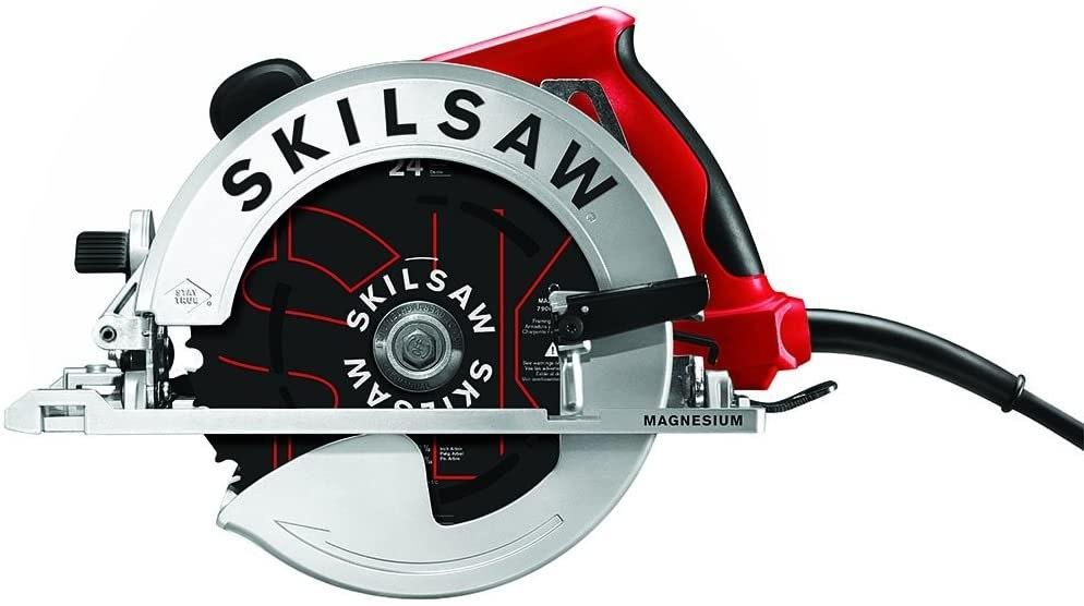 Skilsaw Circular Saw
