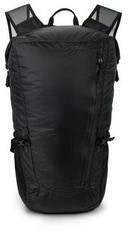 Matador Freerain24 2.0 Packable Backpack