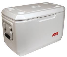 Coleman 70 Quart Marine Cooler