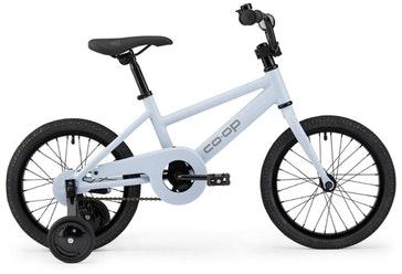 REI Co-Op Cycles REV 16 Kids' Bike