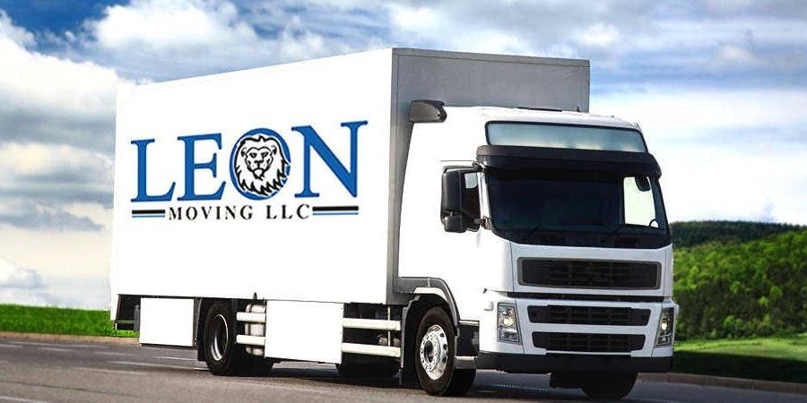 Leon Moving LLC