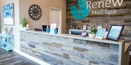 Renew Med Spa