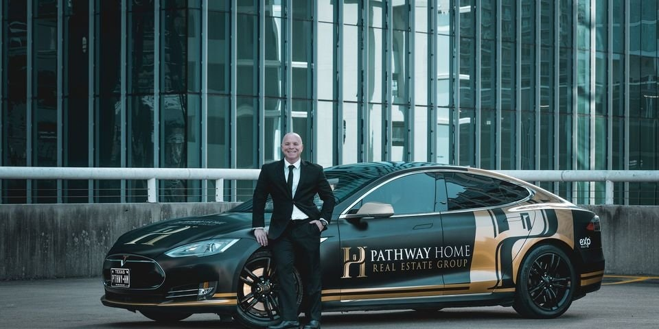 Pathway Home Real Estate Group