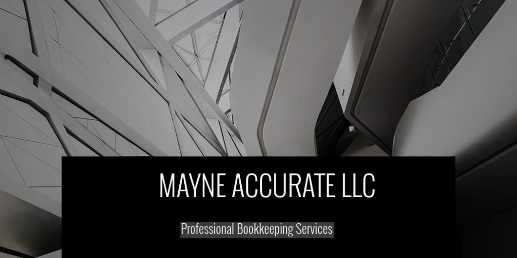 Mayne Accurate LLC