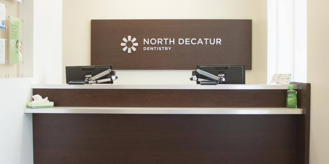 North Decatur Dentistry