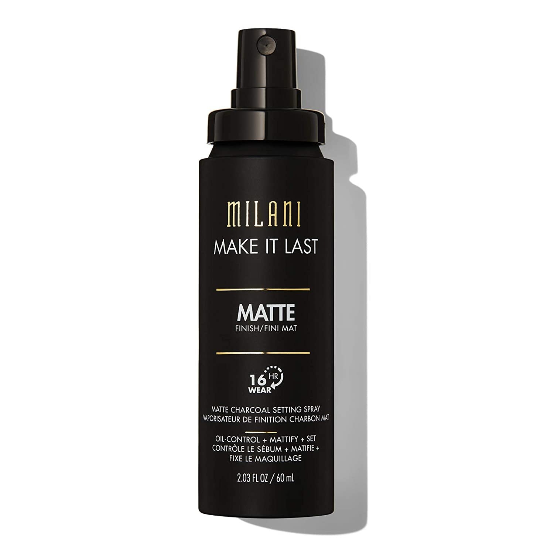 Milani Make It Last Matte Setting Spray