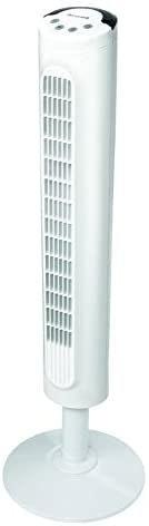 Honeywell Comfort Control Tower Fan
