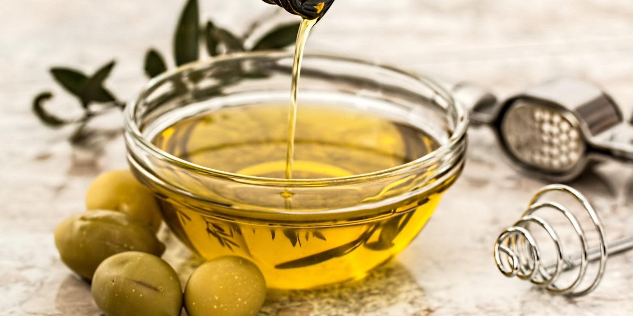 Evoo Marketplace-Olive Oils & Aged Balsamic Vinegars-Denver