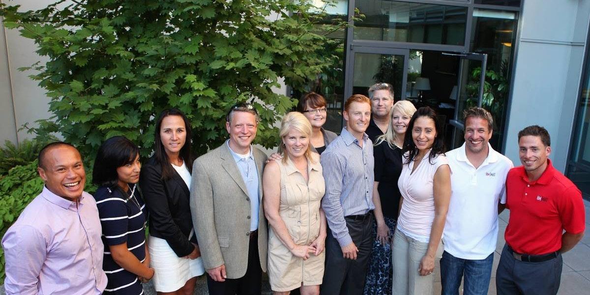 Kelsi Dockins (HomeSmart Real Estate Associates)