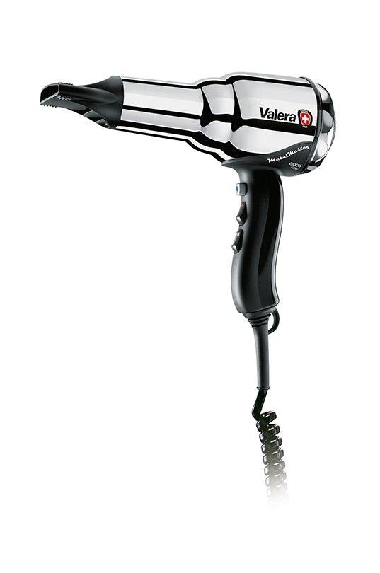 Swiss Metal Master 200 Hair Dryer