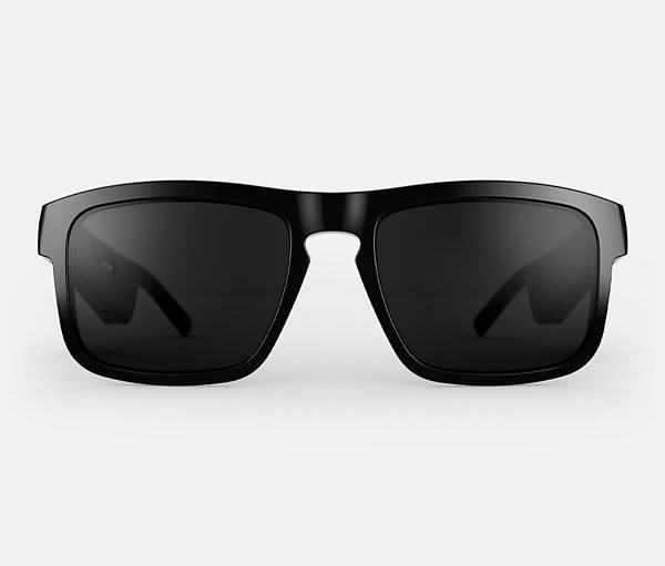 Bose Glasses
