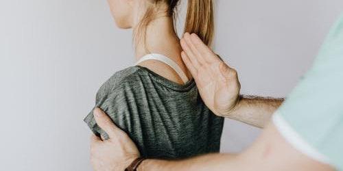 injuries 2 Wellness Centers - Clarkston
