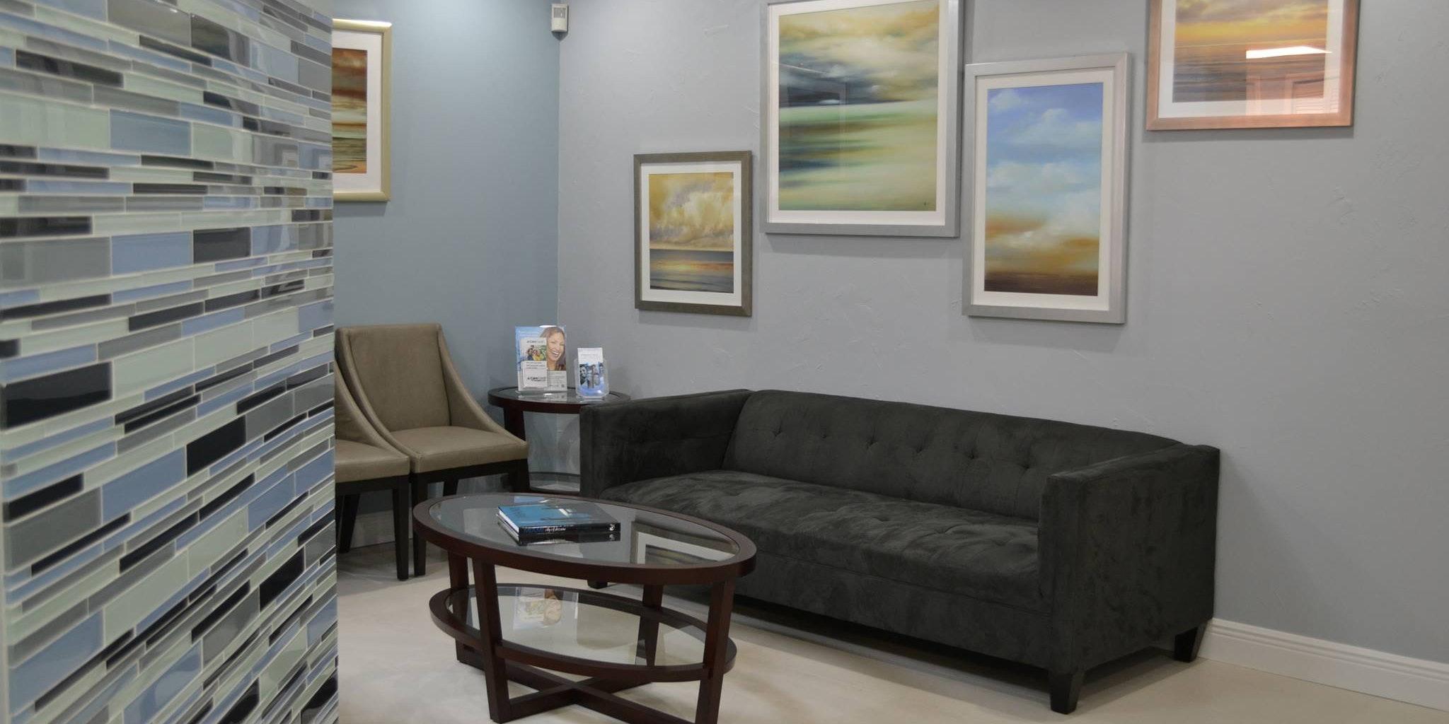 Miami Dentistry Center