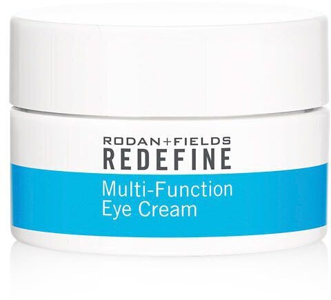 Rodan + Fields- Eye Cream