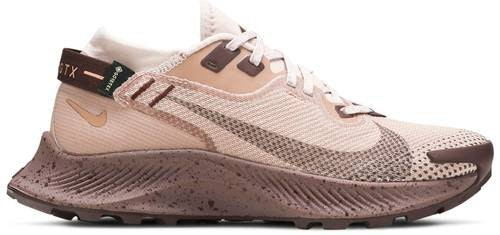 Nike Pegasus Trail 2 Gore-Tex 'Desert Dust Mauve'