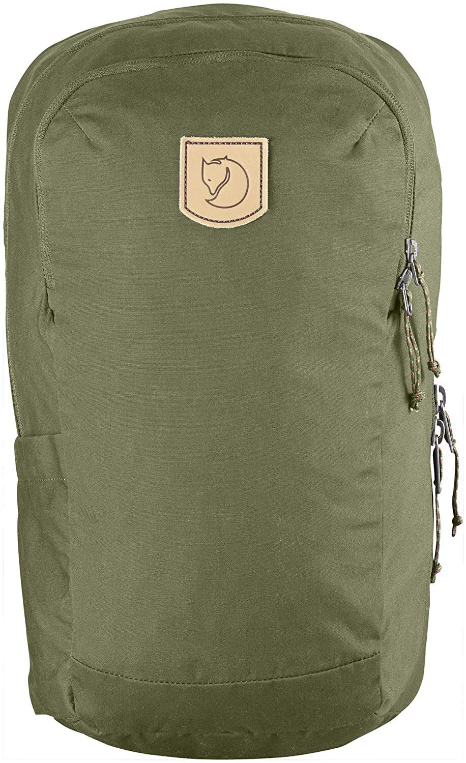 Fjallraven High Coast 26L Trail Pack