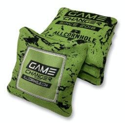 AllCornhole GameChanger Cornhole Bags