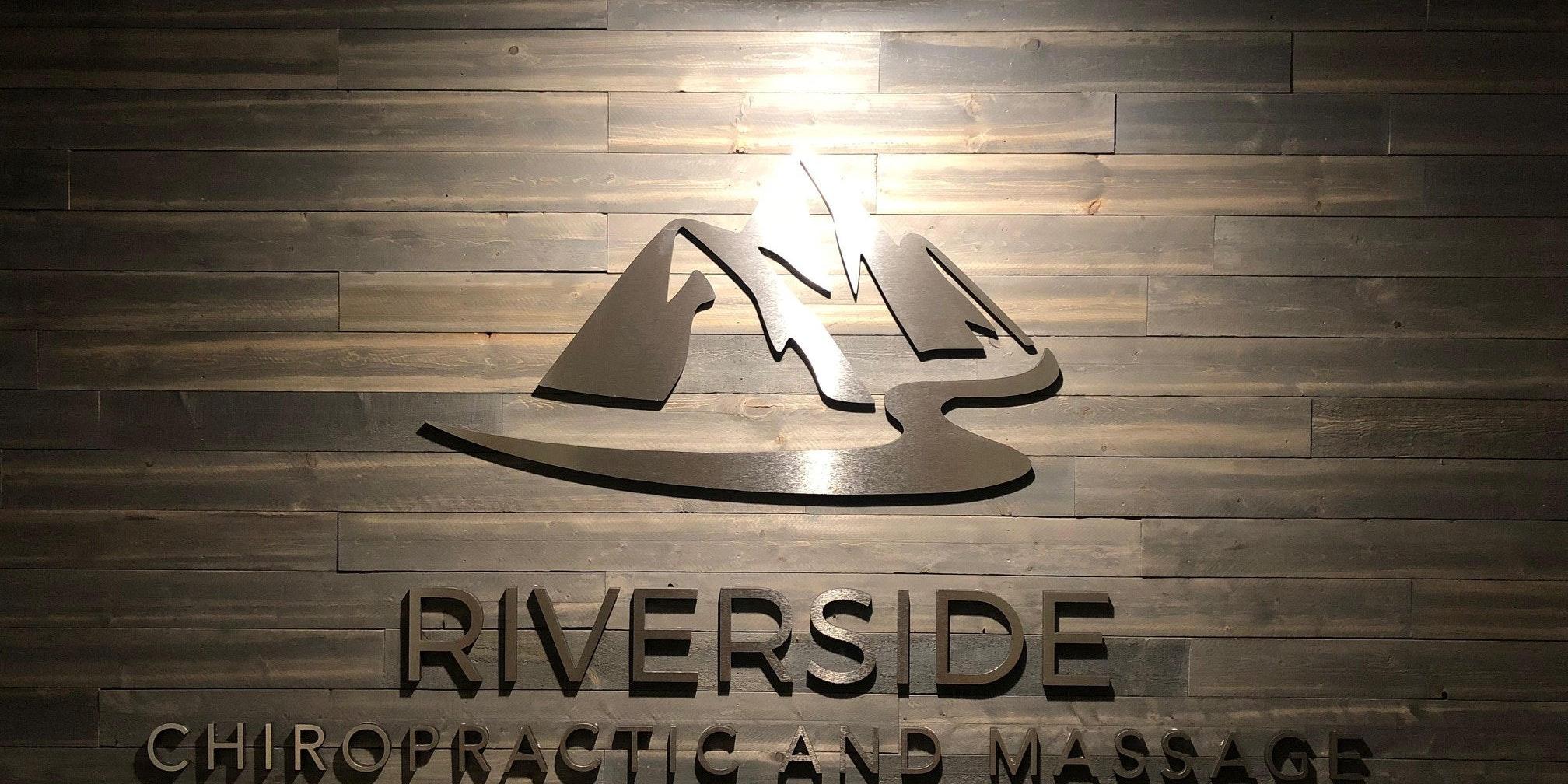 Riverside Chiropractic Centre