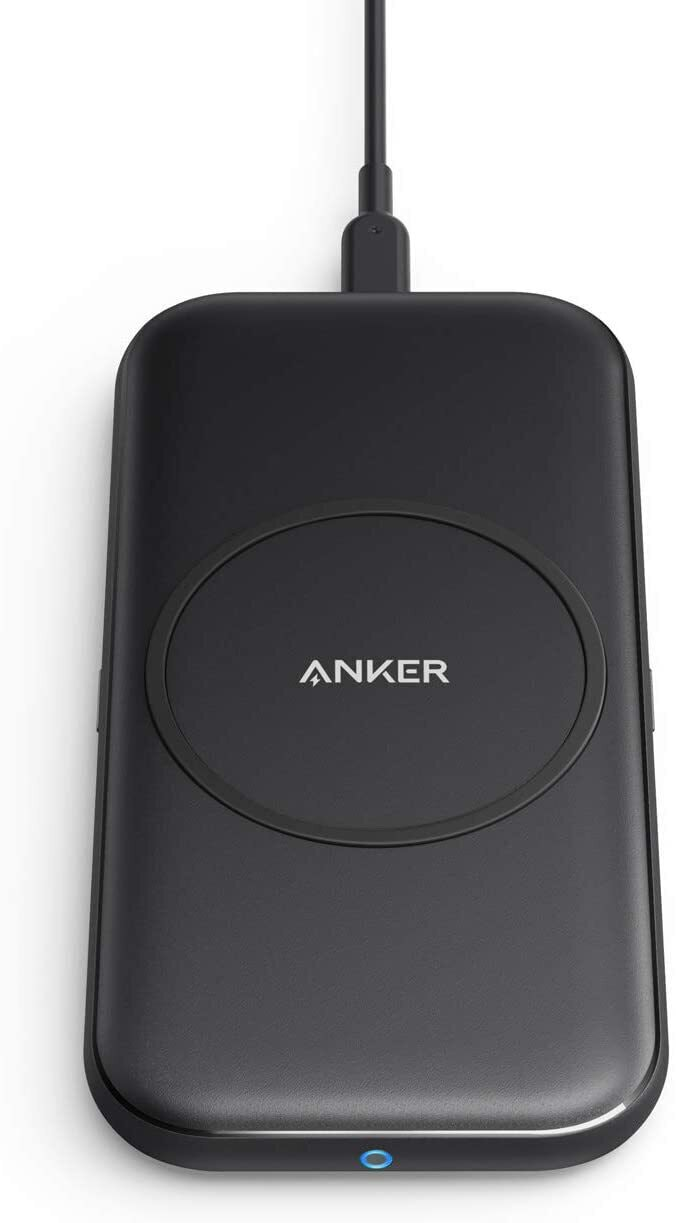 Anker PowerWave Base Pad