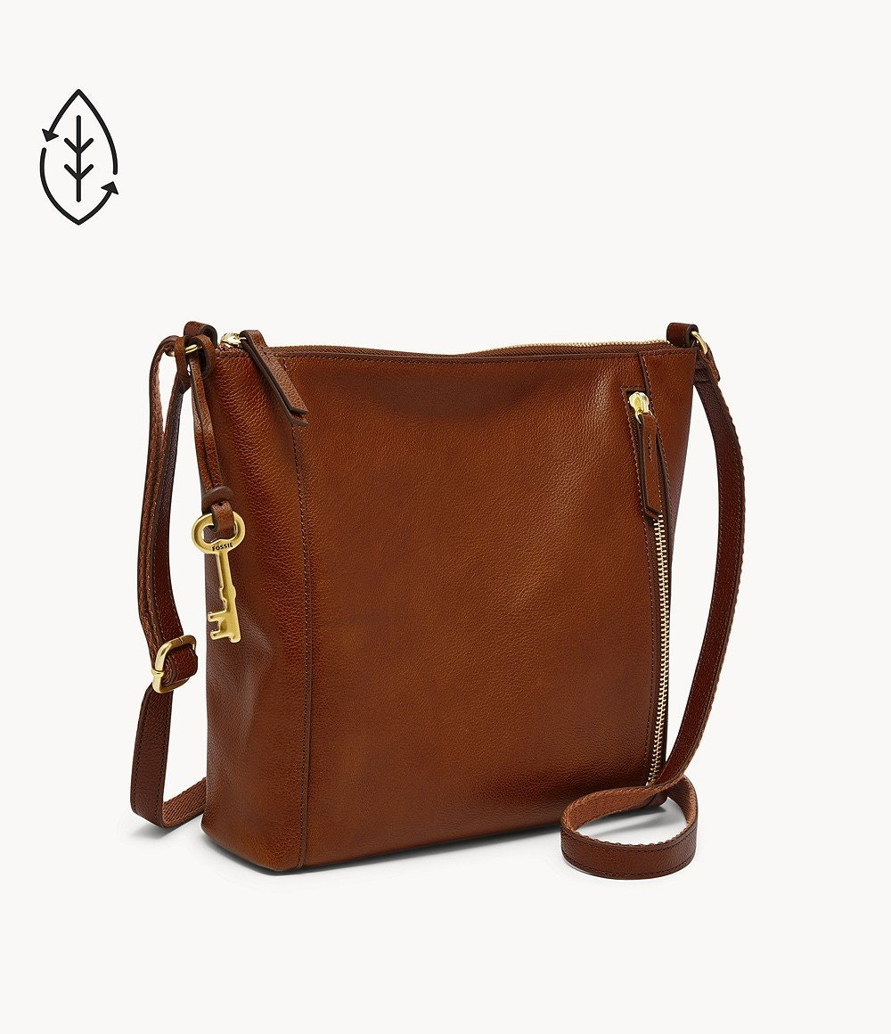 Fossil Women's Tara Crossbody Bag