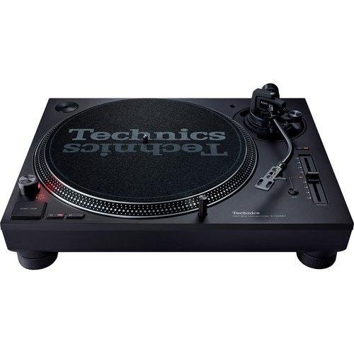 Technics SL-1200MK7 Record Player