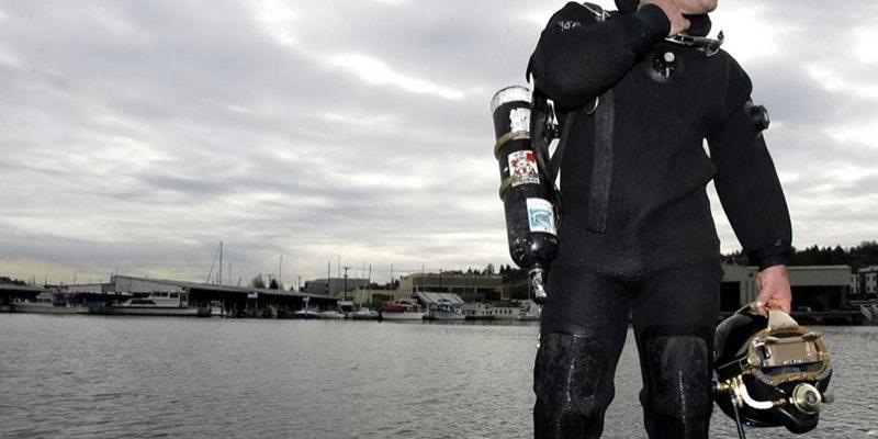 Aqua Dive Services
