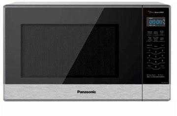 Panasonic NN-SN67HS