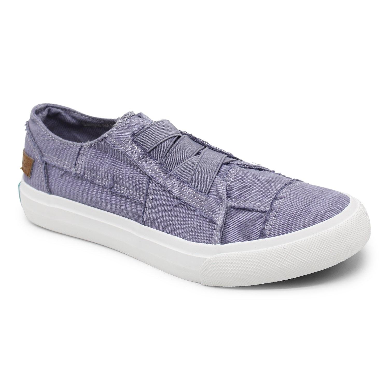 Blowfish Malibu Slip-On Sneaker