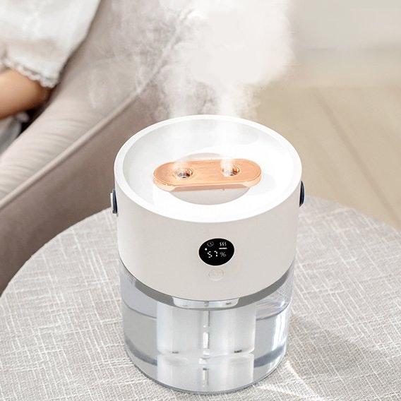 Kosteacloud Humidifier