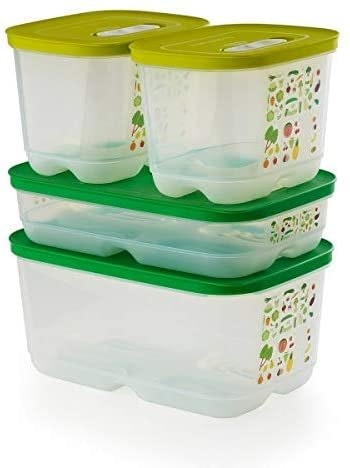 Tupperware Fridgesmart