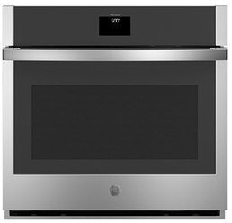 GE Electric Convection Wall Oven
