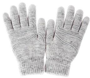 Moshi Digits Touchscreen Gloves