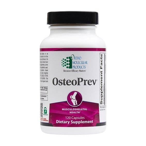 Osteoprev