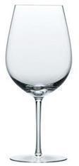 Korin Sena Bordeaux Glass
