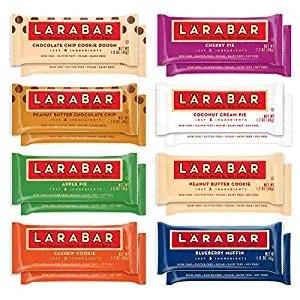 Larabar Protein Bar