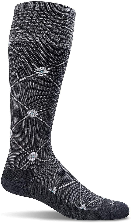Sockwell Women's Elevation Firm Socks