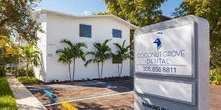 Coconut Grove Dental