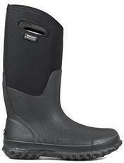 Bogs Classic High With Handles (Women's)