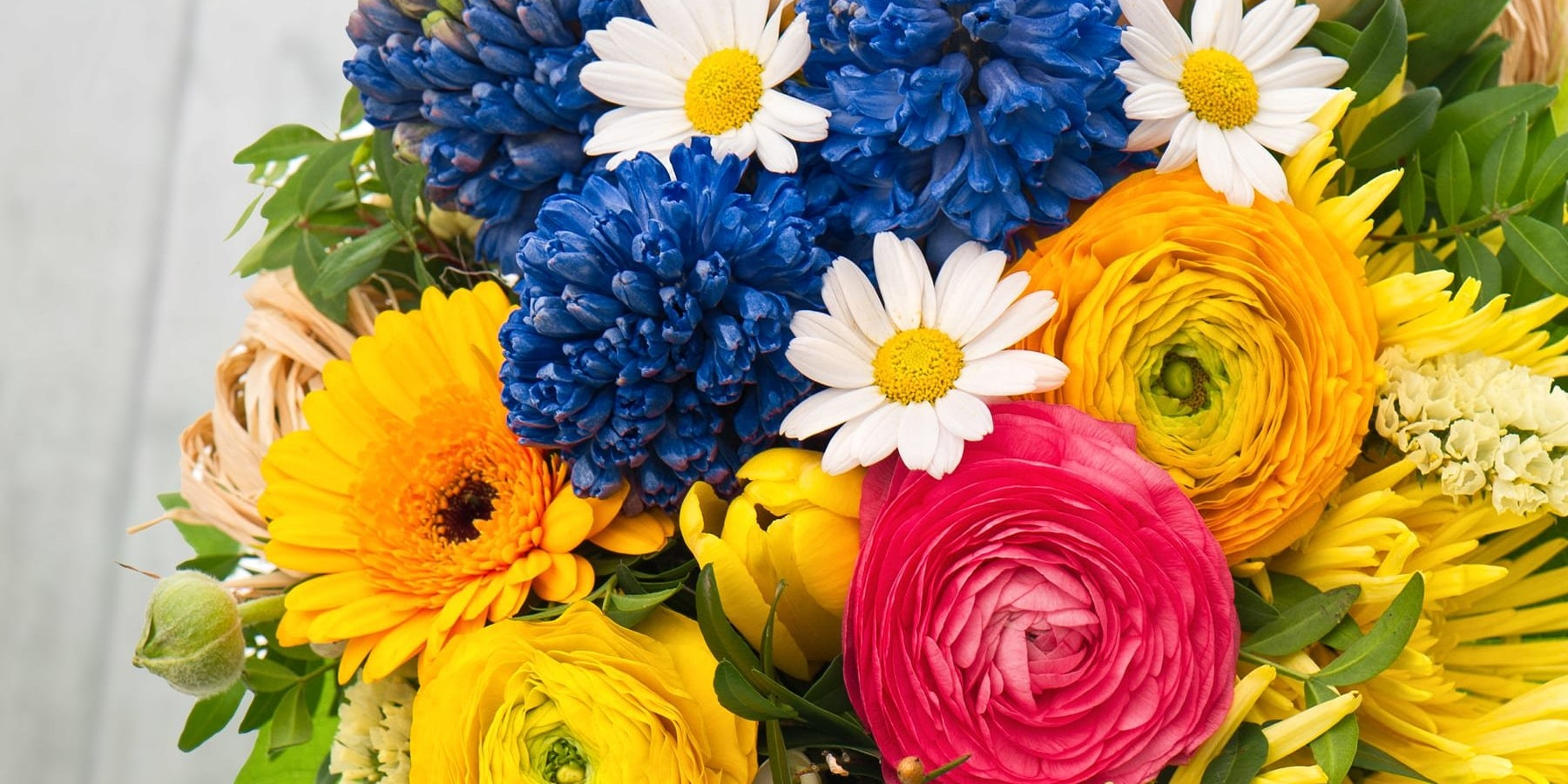 Flowers Just 4 U Florals and Gifts