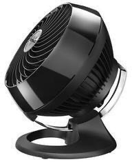 Vornado 460 Small Air Circulator