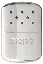 Zippo 12-Hour Refillable