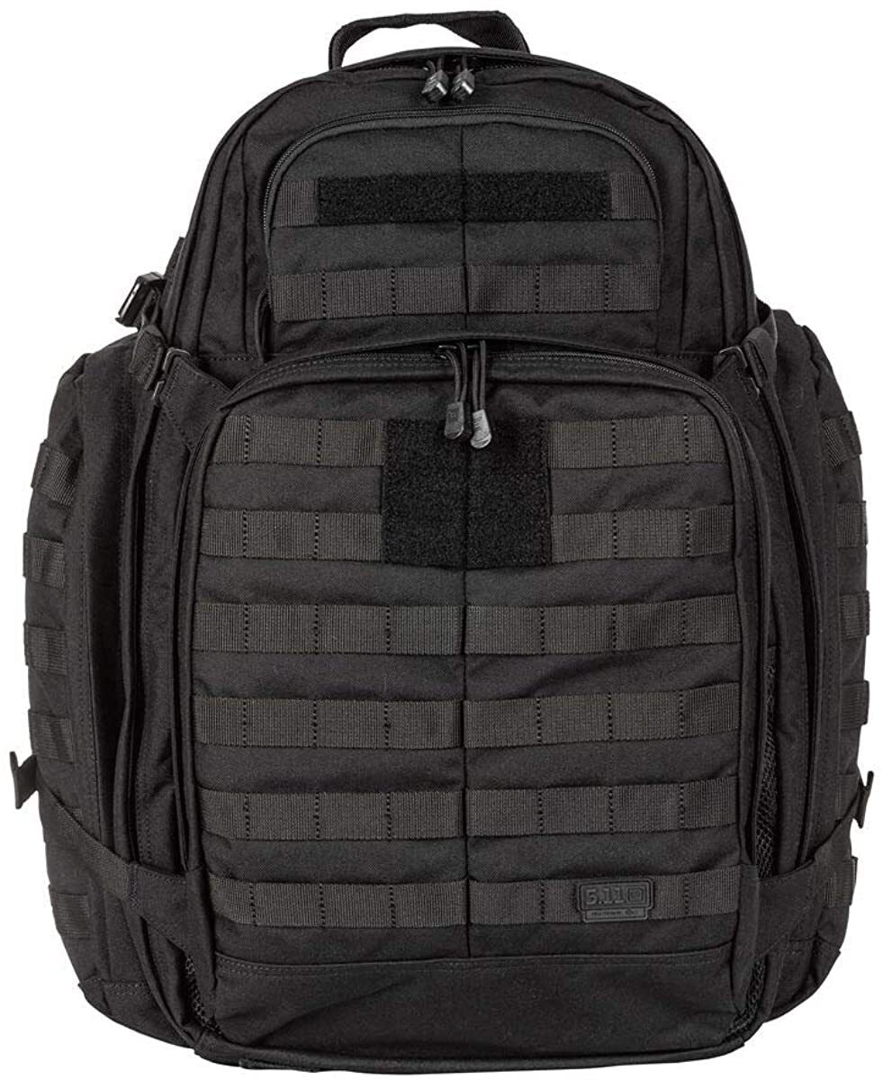 5.11 Rush72 Backpack