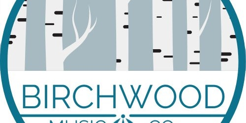 Birchwood Music Company