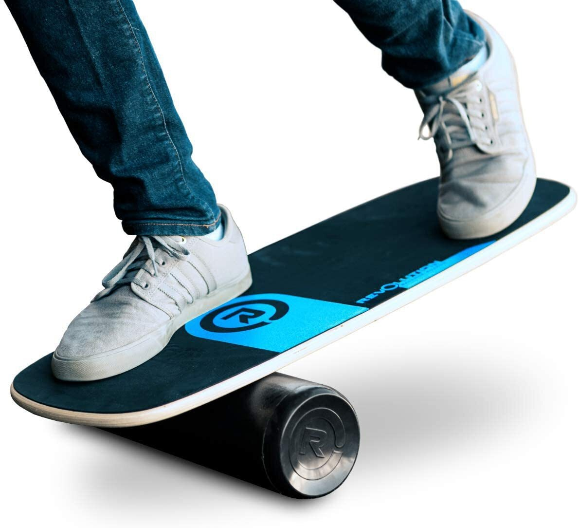 Revolution 101 Balance Board