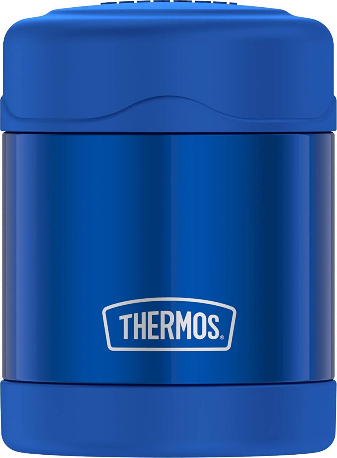 Thermos Funtainer Stainless Steel Water Bottle